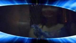 Repeat youtube video ตีแผ่    แม่บ้านขายบริการ  บน MSN วิดีโอ