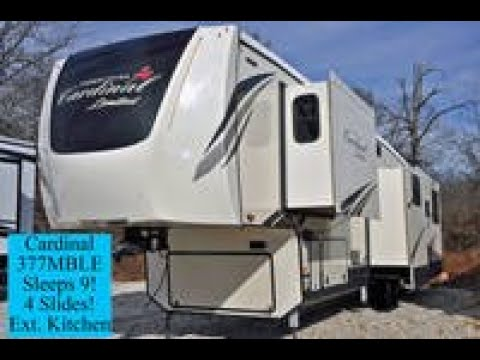 cardinal-limited-377mble-at-aokrvs-loft-fifth-wheel