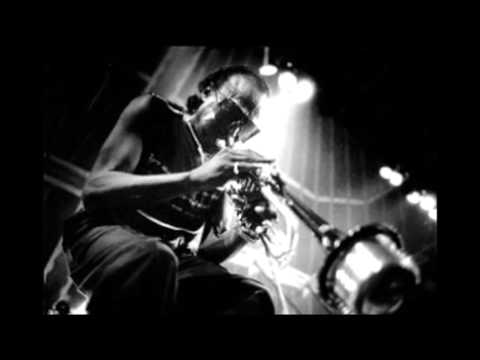 MILES DAVIS GROUP in Copenhagen 1985 (1)
