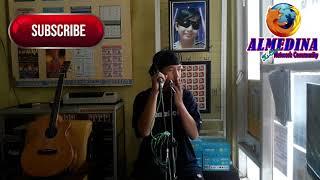 Download Judika JIKALAU KAU CINTA cover by Indra Lesmana