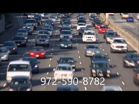 Best Cheap Auto Insurance Dallas |no reviews
