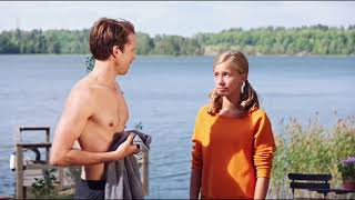 TSI_AyanaLedl001 (Inga Lindström - Entscheidung für die Liebe)