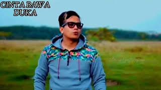 Download lagu Cinta Bawa Duka Rindu Balas Dendam