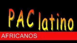DJ PACLATINO_RITMOS AFRICANOS 9:40