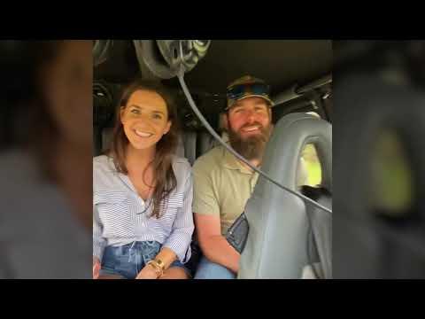 Bell 505:  Boyd Lifestyle Testimonial