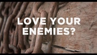 Tara Mantra with Krishna Das at Love Your Enemies Book Launch