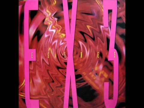 EX-3 - Extres (Trans DJ Version)