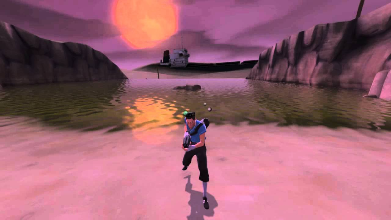 Team fortress 2 Unusual Hat Effect: Orbiting Planets(NEW ...