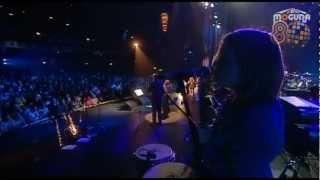 roxy music avalon live at the apollo 2001 hd