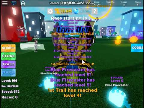 Full Download] Roblox Legends Of Speed Hack Script Pastebin