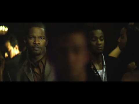 """Miami Vice "" Teaser Trailer"