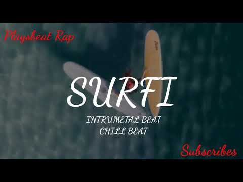 (FREE) free for profit | CHILL BEAT |  SURFI | HIPHOP | instrumental beat |