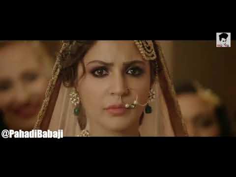 Success Story Of A Cringe Pop Artist | Charas Ganja | Carry Minati Ft. Ranbir Kapoor