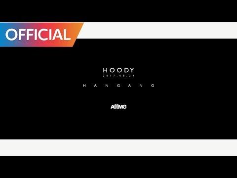 Hoody (후디) - 한강 (HANGANG) (Teaser 2)