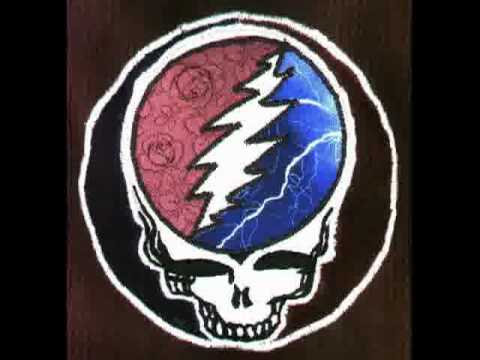 Grateful Dead - Morning Dew - 1969/02/04 Music Box