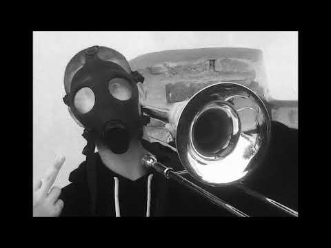 Shitty jazz