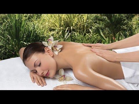 mandira-beach-resort-&-spa-|-bali-|-all-great-hotels