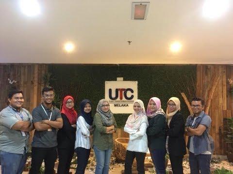 The Development of UTC and RTC: An impact towards Malaysian economy