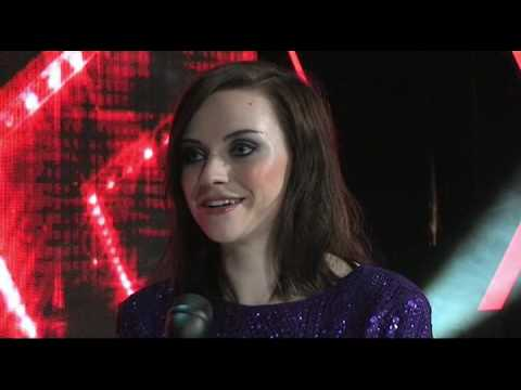 Chaos Tube: Amy Macdonald interview