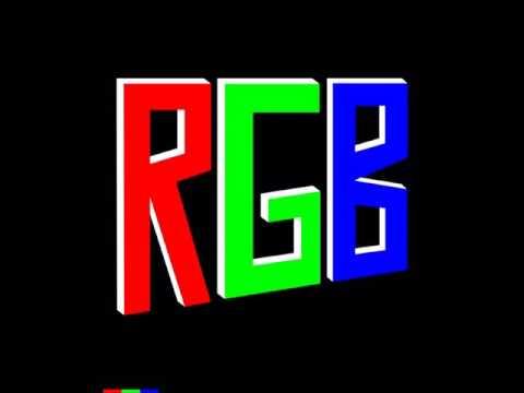 Rgb Film