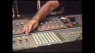 Movie Magic - Sound Effects: Audio Awareness Pt.2