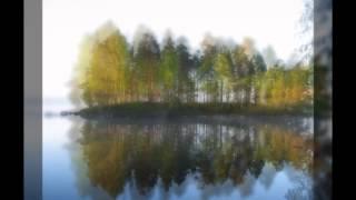Vesa-Matti Loiri- Nocturne
