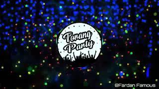 DJ LEBE BAE PIARA JANDA FULL BASS 2019 MANTAP JIWA!!