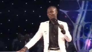 ABOKI FOR CHRIST