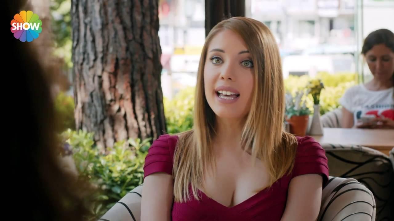Download İlişki Durumu  Karışık Episode 2 Trailer 2 English subtitles