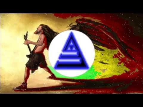 Skrillex & Damian Marley - Make It Bun Dem (Yukster Remix)