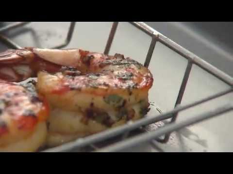 smoked-shrimp-cocktail-–-steven-raichlen's-project-smoke