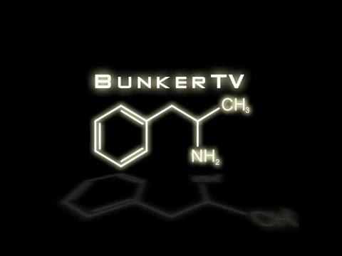 BUNKER TV (Audio)