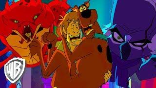 Scooby-Doo! auf Deutsch   Die zehn besten Bösewichte