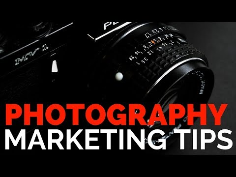 photography-marketing-tips