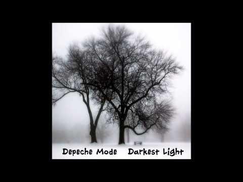 Martin L Gore (Depeche Mode) - Stardust (Pixie Dust Mix)
