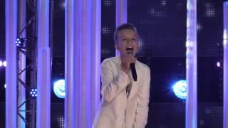Миша Смирнов - Мечта