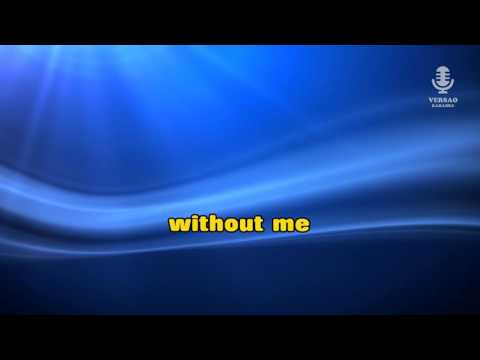 ♫ Karaoke FORGIVENESS - Nicky Jam ft. Enrique Iglesias