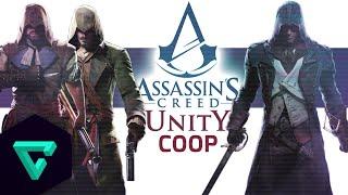 Squadron : Assassin