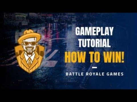 Manipuri (Meitei) Lifestyle of Agartala,Tripura | Area View | Kanglei Sana | K Koushik Singha