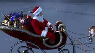 Christmas Carol Song by Jyothi Sunish