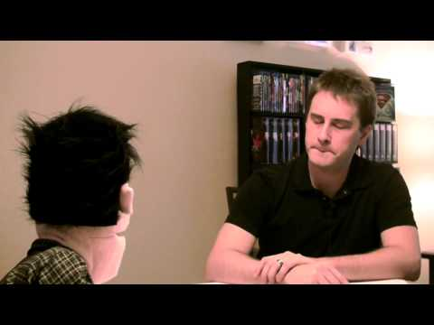 How to get a Script Agent