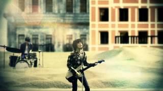2013年発売予定、山中さわお1stシングル「Answer」のSPOT映像です。 山...