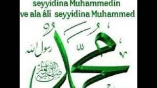 SELAM OLSUN İLAHİSİ 2 !!!!!