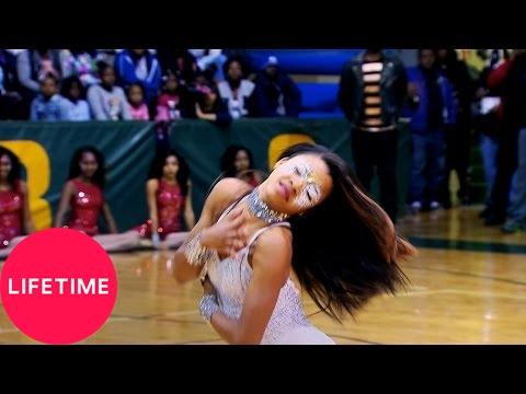 Bring It!: Praising God Through Dance (Season 3, Episode 7) | Lifetime