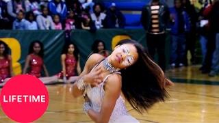 bring it praising god through dance season 3 episode 7 lifetime