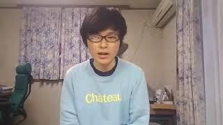 タモリ世界観Twitterアカウント:http://twitter.com//tamorisekai1014.