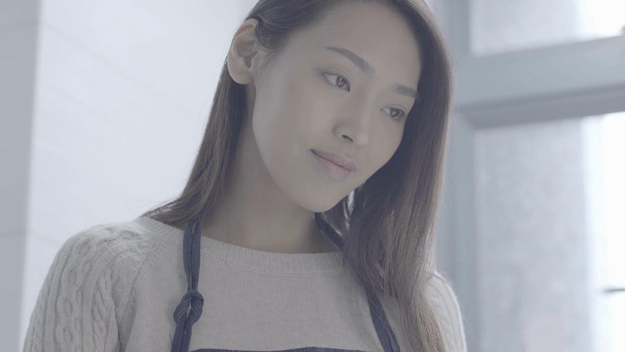 香港浸會大學中醫藥學院:養生上品微電影系列《甜蜜時光》 - YouTube