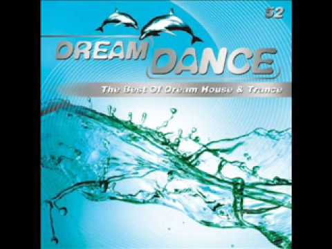 Dream Dance Vol 52 ich will leben