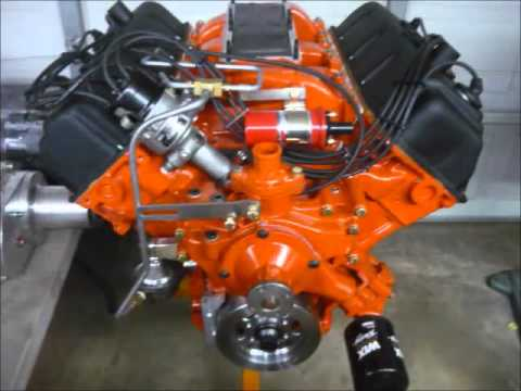 Hemi Engines For Sale 340 Engine 383 Engine 400