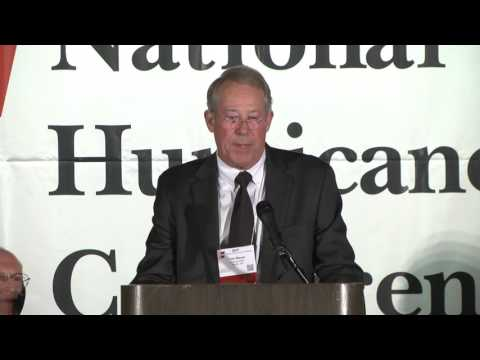 Hurricane Matthew - A Panel Discussion at the 2017 National Hurricane Conference